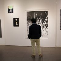 Expositions Bretagne - L'aparté lieu d'art