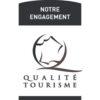 Classement Qualité Tourisme