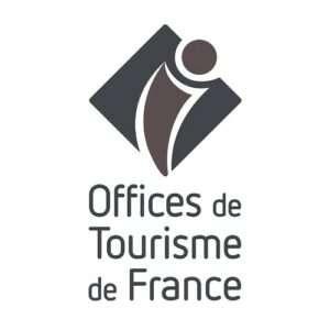 Office-de-tourisme-de-France