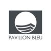 Label Pavillon Bleu