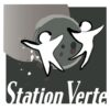 Label Station Verte