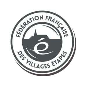 Villages Etapes