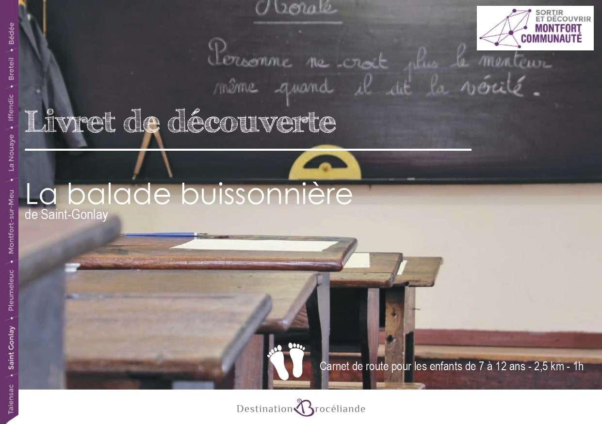 WEB - Balade buissonnière St Gonlay (1)-min