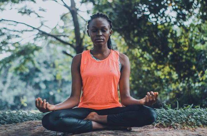 Zone-de-Yoga-Loisirs-à-la-carte