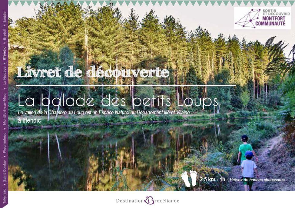 Balade Tremelin - Chambrebre au Loup - Boutavent 2019 - OT Montfort_page-0001-min