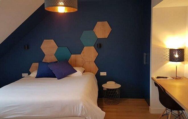 Hotel.com-Bedee
