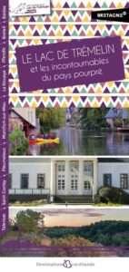 Page de couv brochure pays pourpré