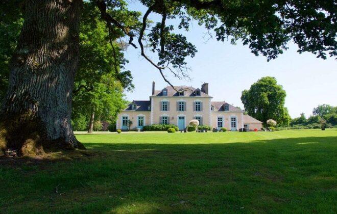 Chateau-du-Pin-Espace-evenementiel-Groupes-3