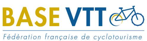 BaseVTT_logo