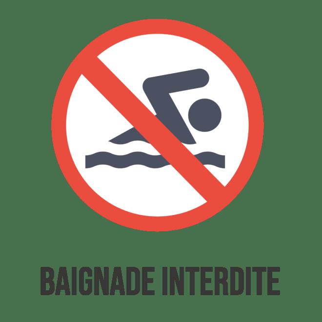 Logo bonnes pratiques Trémelin (2)-min