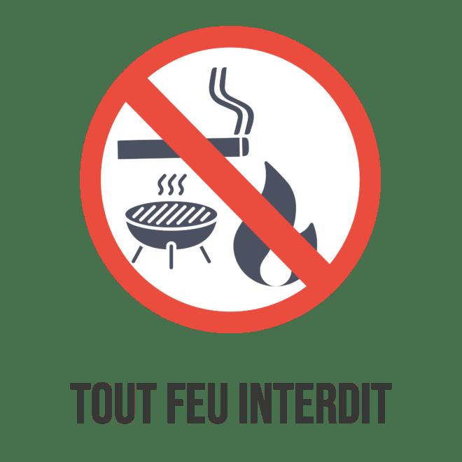 Logo bonnes pratiques Trémelin (4)-min