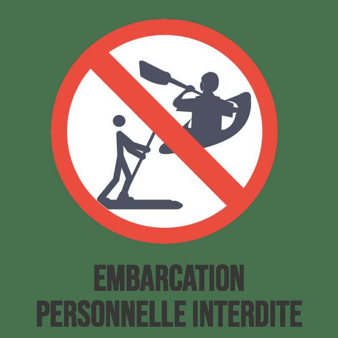 Logo bonnes pratiques Trémelin (6)-min