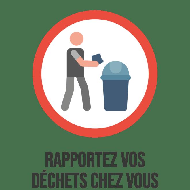 Logo bonnes pratiques Trémelin (7)-min